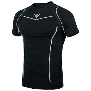Dainese Dynamic Cool SS Shirt