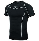 Dainese Dynamic Cool SS Shirt [Size SM Only]
