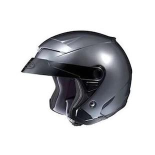HJC FS-3 Helmet (Size SM)