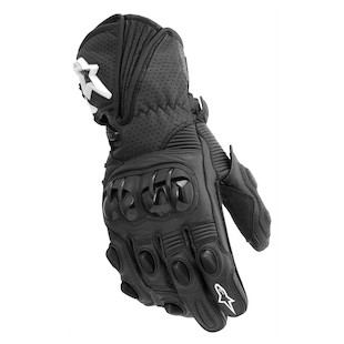 Alpinestars GP-M Gloves