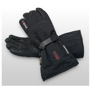 Gerbing's Women's Core Heat S-2 Gloves