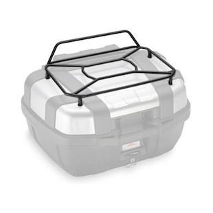 Givi E142 Trekker 52L Top Case Luggage Rack