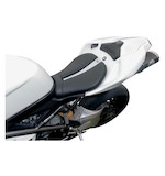 Saddlemen Gel-Channel Track-CF Seat Ducati 848/1098/1198