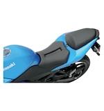 Saddlemen Gel-Channel Track-CF Seat Kawasaki Ninja ZX6R / ZX636 2009-2015