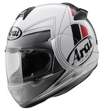 Arai Vector 2 Loop Helmet