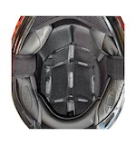 GMAX GM67 Comfort Liner