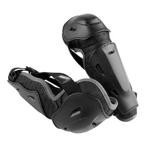 Shift Youth Enforcer Elbow Guards