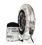 Chicken Hawk Racing Tire Warmers - Pro Line