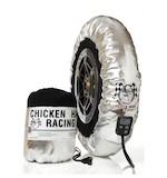 Chicken Hawk Racing Tire Warmers - Pro Line