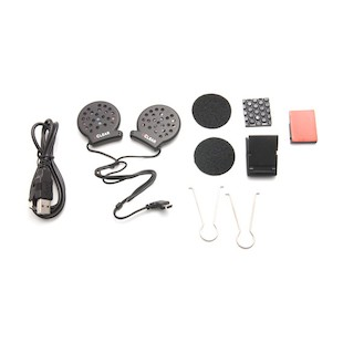 UClear UAP100 Audio Kit
