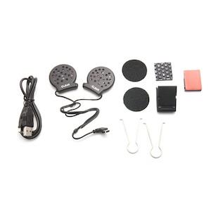 UClear UAP100 Audio Kit