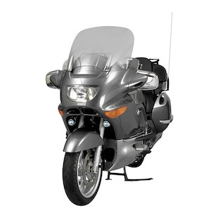PIAA 1100X Sport Touring Light System BMW K1200RS 2002-2004