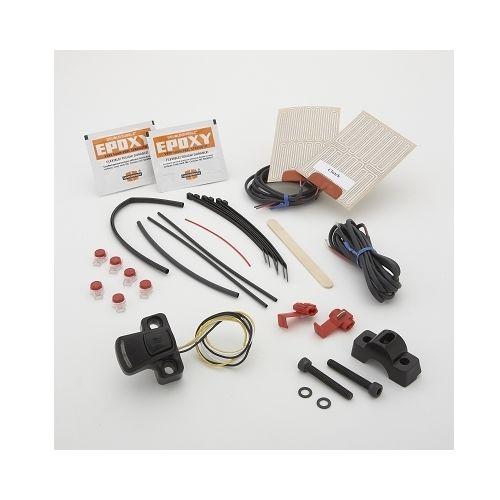 Honda Goldwing Heated Grip Wiring Diagram - Wiring Diagram Data on