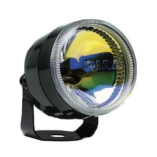 PIAA 004 Light Kit