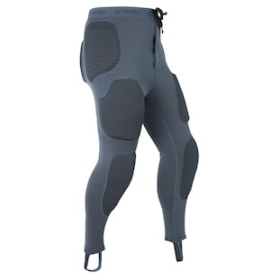 Forcefield Pro Pants With Sport Armor