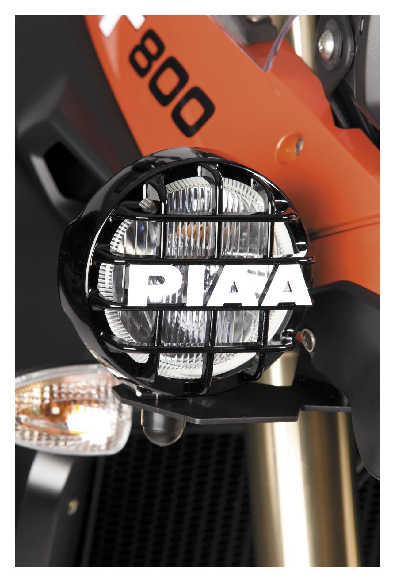 piaa atp driving light kit mounting brackets bmw fgs piaa 510 atp driving light kit mounting brackets bmw f650gs f800gs 2008 2011 revzilla