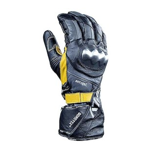 Klim Caldera Gloves