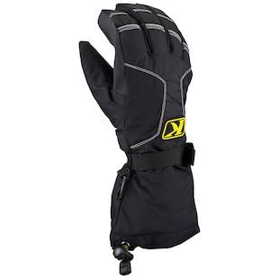 Klim Klimate Gloves