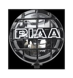 PIAA 520 SMR Light Kit