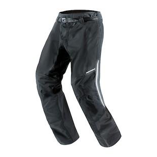 Spidi Gradus Women's Pants (Size LG Only)