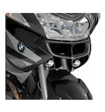PIAA Sport/Touring Brackets Suzuki V-Strom