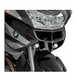 PIAA Sport/Touring Brackets BMW K1200RS 1998-2001
