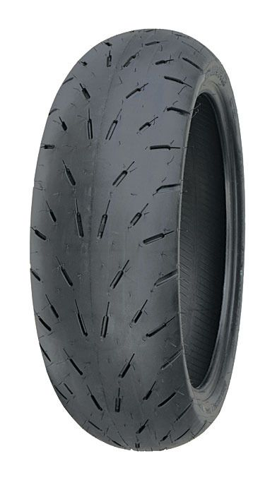 shinko hook up drag radial Motorcycle superstore merged with j&p cycles many of the great products that were offered at motorcycle superstore are now available at j&p cycles where we would.