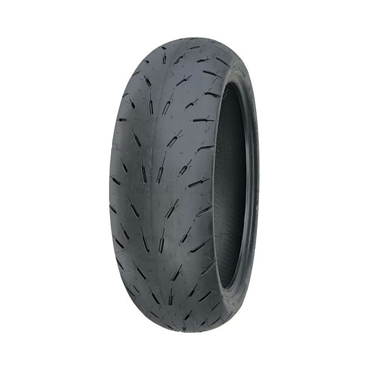 Isotope age dating tires