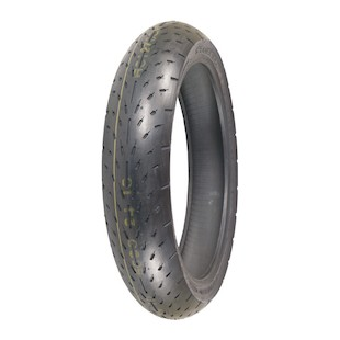 Shinko 003 Stealth Radial Front Tire