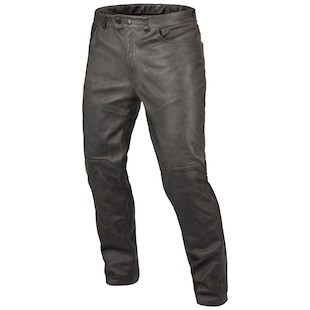Dainese Trophy Vintage Leather Pants