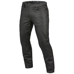 Dainese Trophy EVO Leather Pants