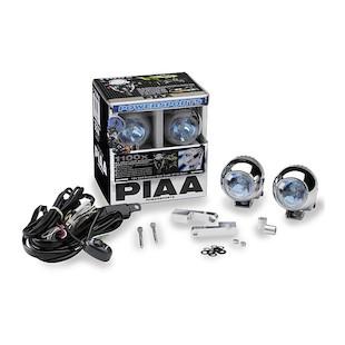 PIAA 1100X Platinum Lamp Kit