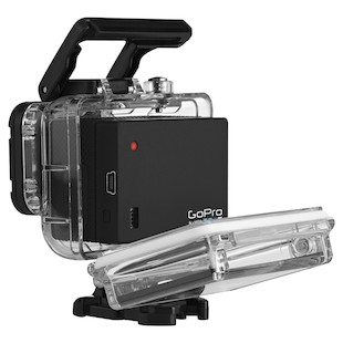 GoPro Hero Battery BacPac 2