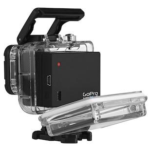 GoPro Hero Battery BacPac 2