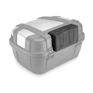 Givi E133 Backrest for Trekker 52 Case