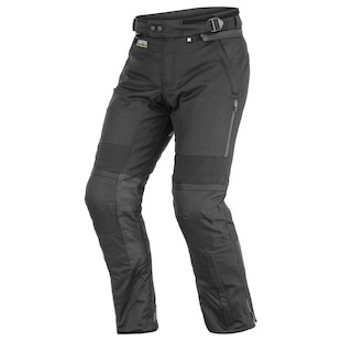 Scott Distinct GT Gore-Tex Pants