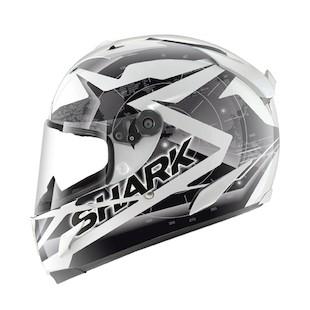 Shark Race-R Pro Kundo Helmet