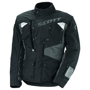 Scott Dual Raid TP Jacket