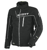 Scott Distinct 1 GT Gore-Tex Jacket