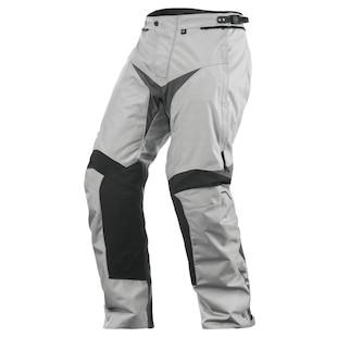 Scott Dual Raid TP Pants