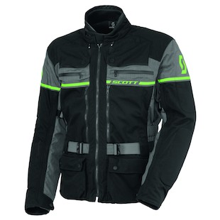 Scott All Terrain TP Jacket