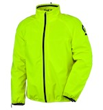 Scott Ergonomic TP Rain Jacket