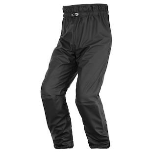 Scott Ergonomic TP Rain Pants
