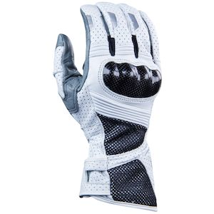 long football gloves