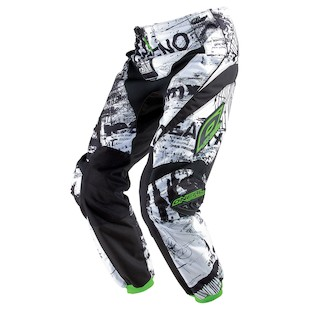 O'Neal Youth Element Toxic Pants