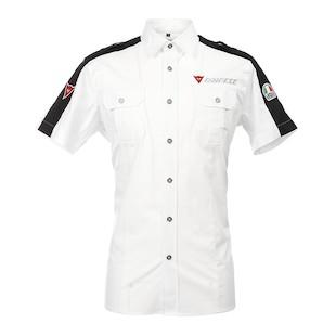 Dainese Racing Service Shirt