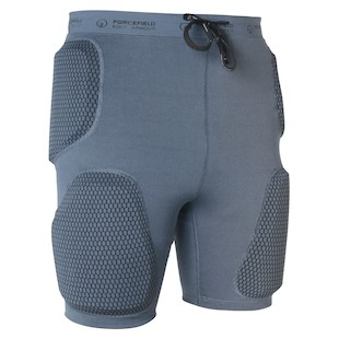 Forcefield Pro Action Shorts