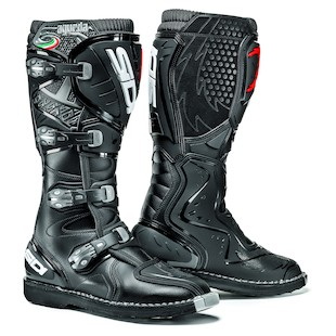 SIDI Agueda Boots