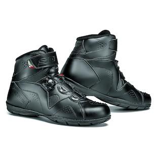 SIDI Astro Boots