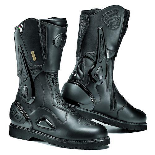 sidi_armada_gore_tex_boots_black_zoom.jpg